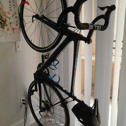 Performance Bicycle - CLOSED - 17 Photos & 153 Reviews