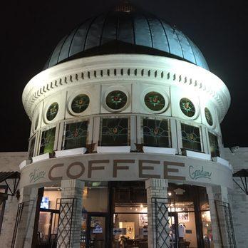 Best Coffee Shops In Greenfield Wi
