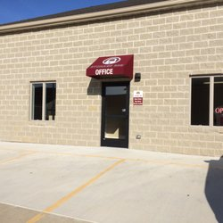 Genial Photo Of Storage 309   Champaign, IL, United States. Welcome To Storage 309