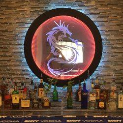 red moon lounge menu - photo #23