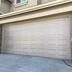 Superbe Photo Of Soltero Garage Doors   Lodi, CA, United States