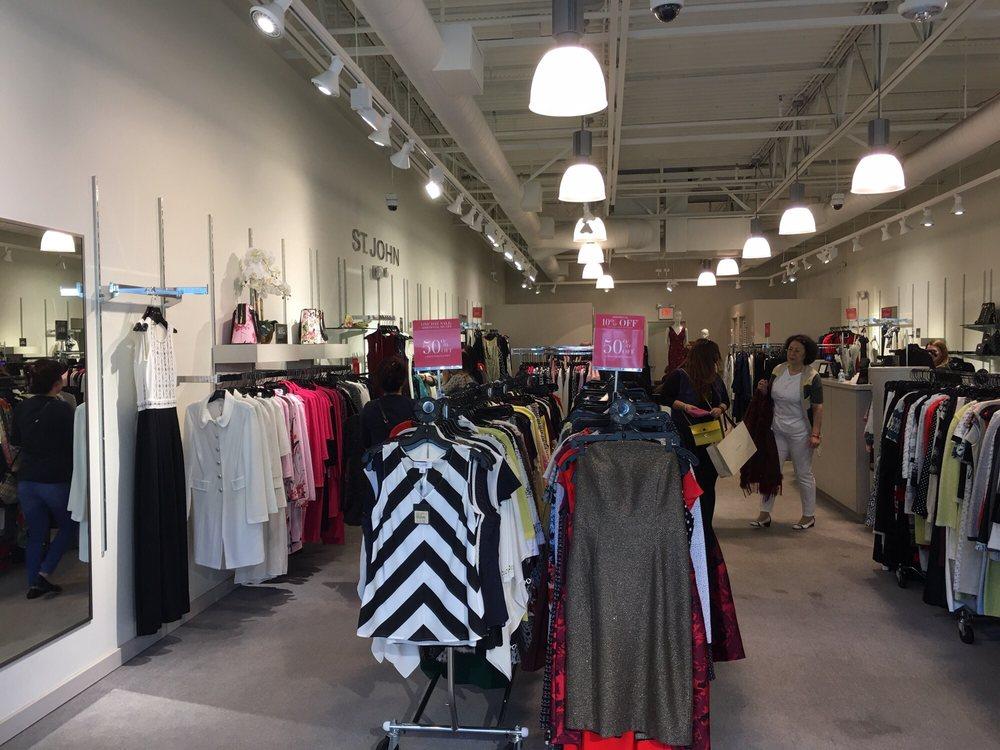 St John Outlet >> St John Outlet 14 Reviews Women S Clothing 2774