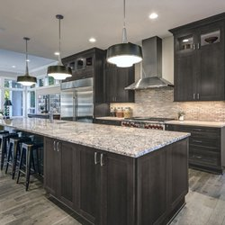 757 Kitchen Remodeling - Get Quote - 16 Photos - Contractors - 609 ...