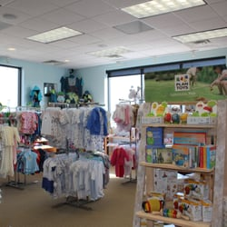 Best Baby Gear & Furniture in Houston, TX - Baby's & Kid's 1st Furniture, The Pampered Pickle, Baby Go Green, Bella Luna Boutique, Traveling Baby Company, Buy Buy Baby, Thread, Mint Baby & Kids, The Pure Parenting Shop, Nurtured Family.