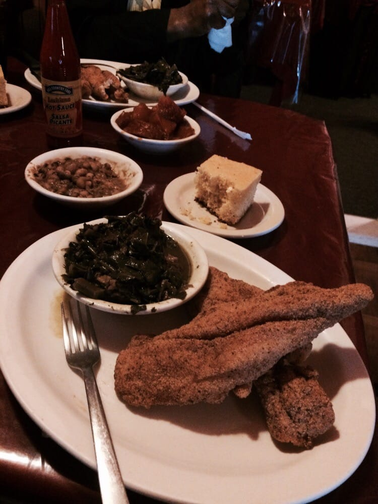 Mrs Kitchen Restaurant Bakery 44 Photos 60 Reviews Soul Food Eastside San Antonio