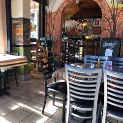 Salinas Mexican Restaurant 25 Photos 72 Reviews Mexican 20