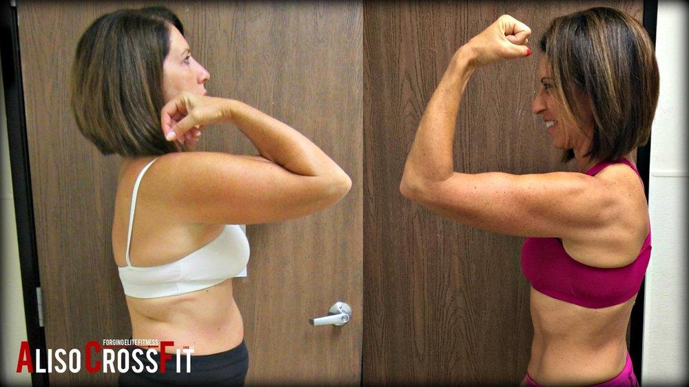 Aliso Fitness
