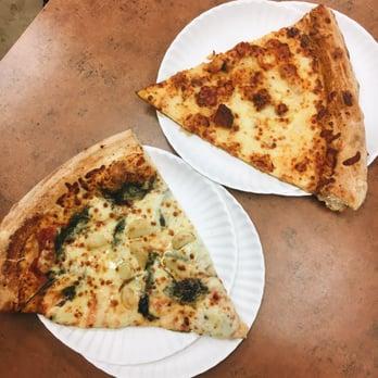 Photo Of Boston Kitchen Pizza