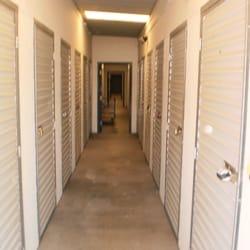 Photo of Sentry Storage - Elk Grove CA United States. Inside/Hallway & Sentry Storage - Self Storage - 8666 W Stockton Blvd Elk Grove CA ...