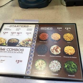 El Pollo Loco Closed 113 Photos 96 Reviews Fast Food 4528