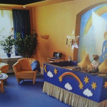 kinder hospiz sternenbr cke 20 fotos hospiz sandmoorweg 62 rissen hamburg. Black Bedroom Furniture Sets. Home Design Ideas