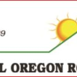 Central Oregon Roofing Roofing 63291 Nels Anderson Rd