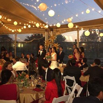 The Clubhouse At Presidio Golf Course 72 Photos 64 Reviews Venues Event Es 300 Finley Rd San Francisco Ca Restaurant