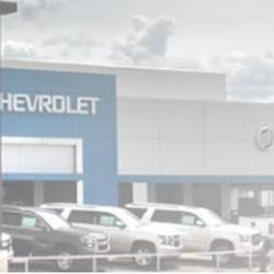 Desert sun motors alamogordo bilforhandlere 2600 n for Desert sun motors alamogordo