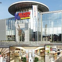 Kuchen Aktuell Gmbh Furniture Stores Hafelsstr 217 Krefeld