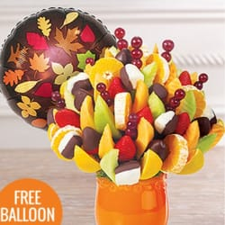 Edible Arrangements - 20 Reviews - Gift Shops - 71 Cummings
