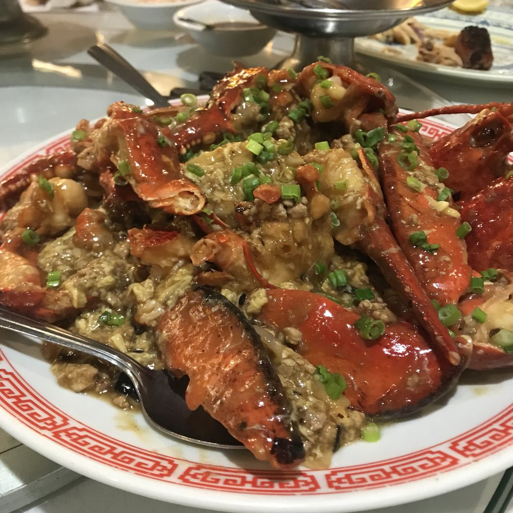 Jade Isle Restaurant - CLOSED - 51 Photos & 81 Reviews - Bars - 158 ...