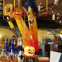 Photo Of Casa Flores Restaurant Boulder City Nv United States My Kind