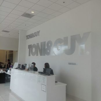 Toniguy Hairdressing Academy 41 Photos 49 Reviews Cosmetology