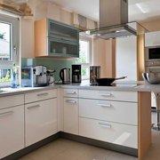 Photo Of Kitchen Pro Cabinetry Northridge Ca United States