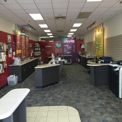 Postnet printing services 32531 n scottsdale scottsdale az photo of postnet scottsdale az united states inside of postnet malvernweather Choice Image