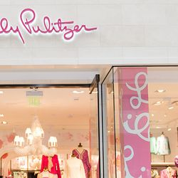Photo Of Lilly Pulitzer Mclean Va United States