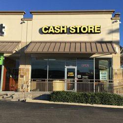 Cash loans decatur il picture 4