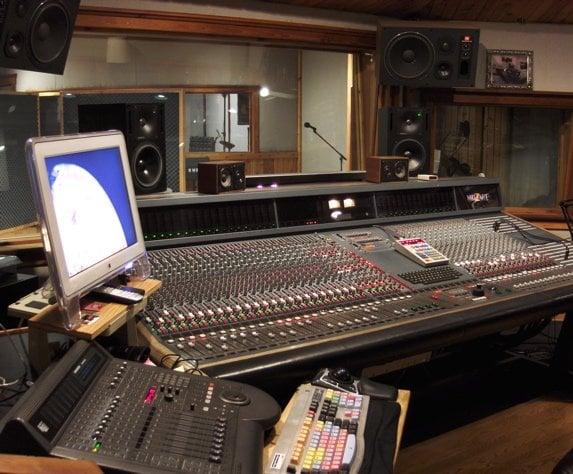 Rocky Mountain Recorders: 1250 W Cedar Ave, Denver, CO