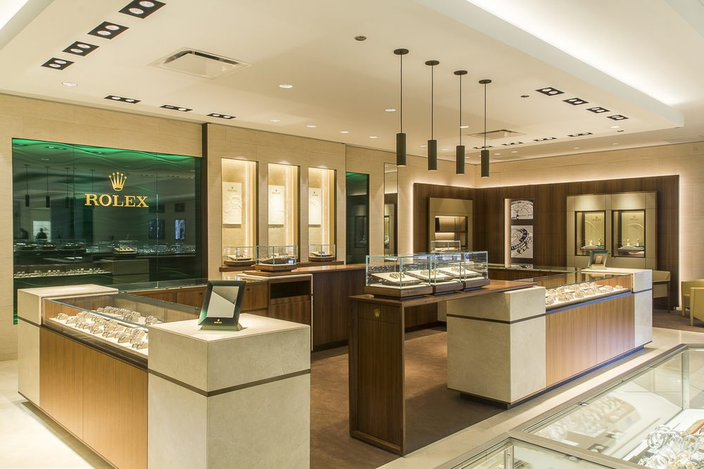 Meierotto Jewelers