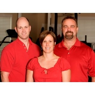 Restoration Physical Therapy: 2421 Ira E Woods Ave, Grapevine, TX