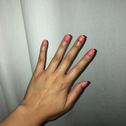 Angies Nails Nail Salons 878 East Ridge Rd Rochester Ny