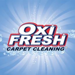 photo of oxi fresh carpet cleaning orlando fl united states