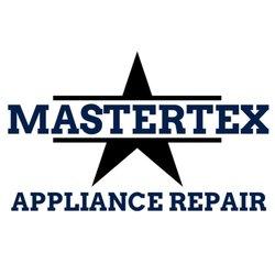 Mastertex Appliance Repair 13 Anmeldelser Hvidevarer