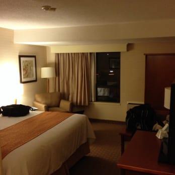 Best Western Kitchener-Waterloo - CLOSED - 53 Photos - Hotels - 2899 ...