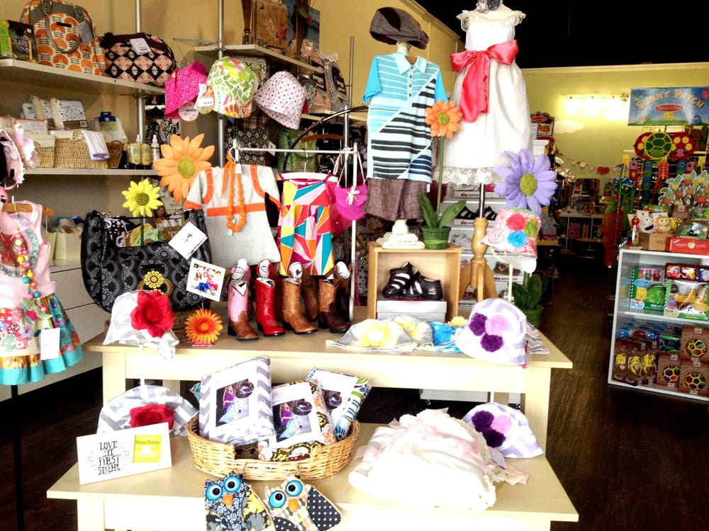 Cloud 9 Baby Closed Baby Gear Furniture 4095 C State Hwy 6 S College Station Tx