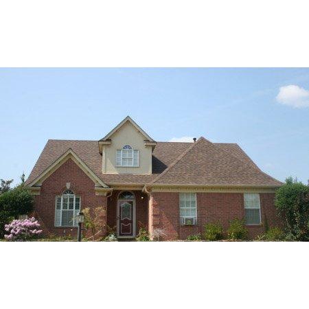 Newtco Roofing: 11900 Mott St, Arlington, TN