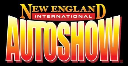 2012 New England International Auto Show