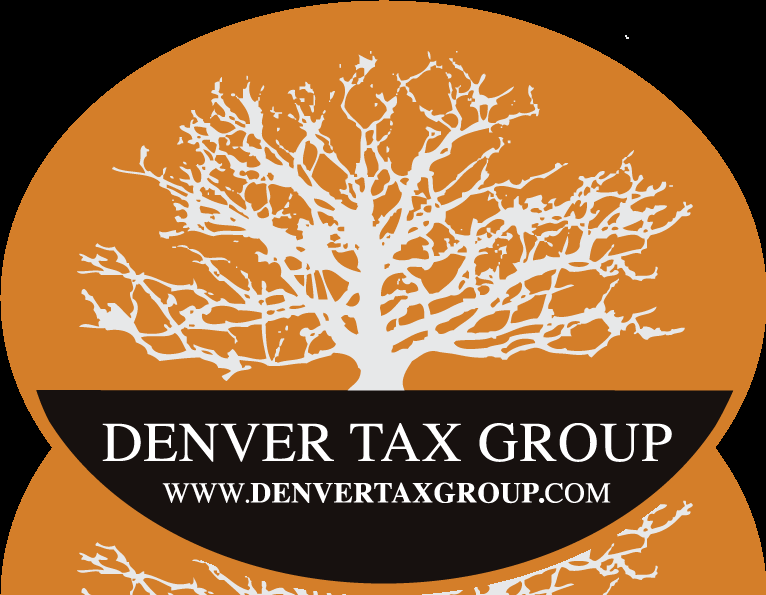 Denver Tax Group: 1888 Sherman St, Denver, CO