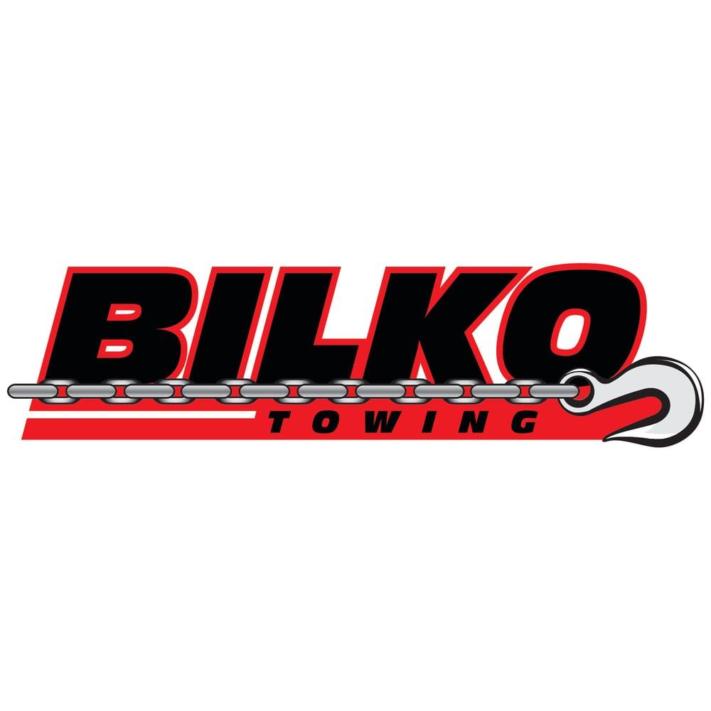 Towing business in Yakima, WA
