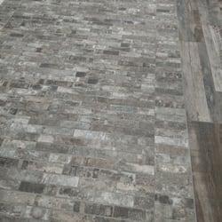 Photo Of Tile For Less South Salt Lake Ut United States