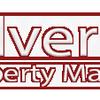 Silver Bow Property Management: 78 E Park St, Butte, MT