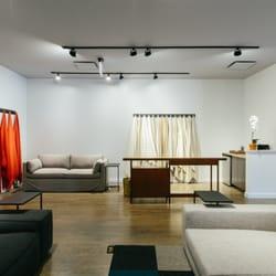 Perfect Interior Define 51 Photos 56 Reviews Furniture S 833 W