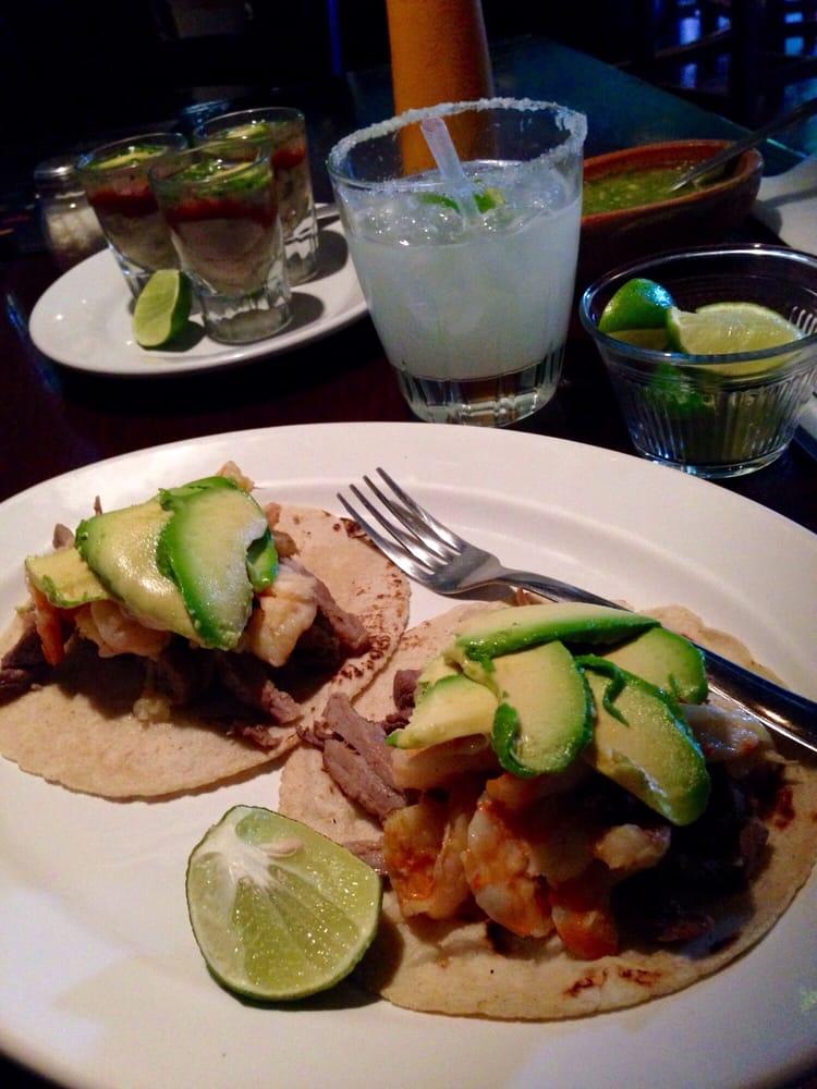 El Manantial 10 Fotos Cocina Mexicana Calle Barranca