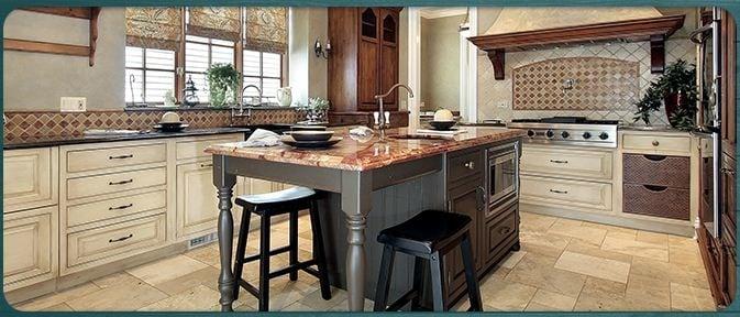 Kelso Home Improvement: 7350 Crestline Rd, Crestline, OH