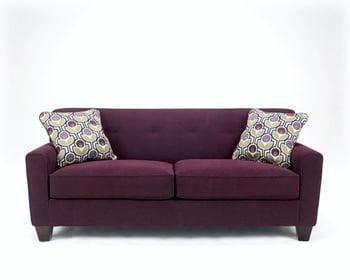 Ashley Furniture Homestore Outlet Cerrado Outlet 9575 Sw Cascade Ave Southwest Portland