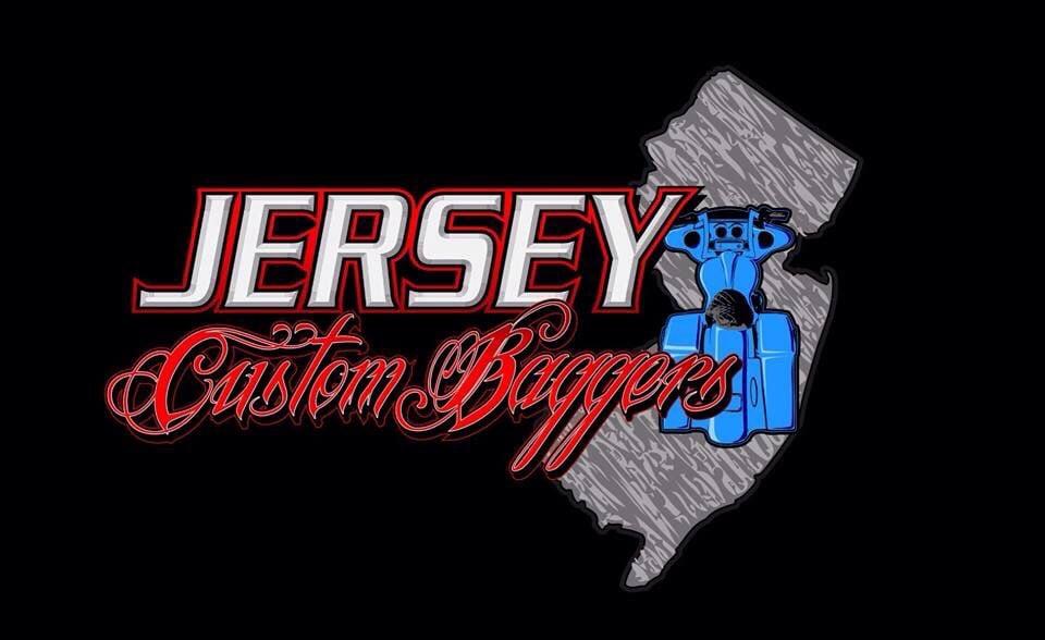 Jersey Custom Baggers