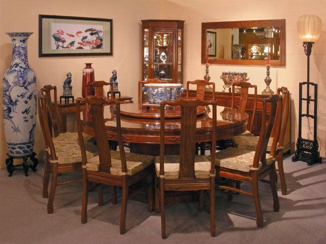 Photo Of China Furniture Arts Westmont Il United States