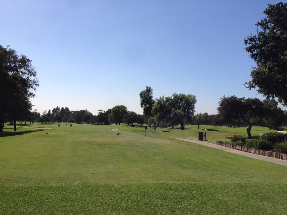 Santa Anita Golf Course Book A Tee Time 68 Photos Amp 64