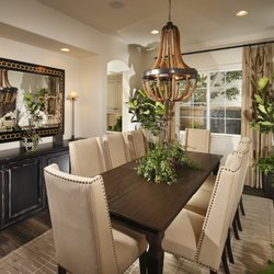 Photo Of Residential Design Services   Anaheim, CA, United States