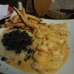 Foto De Patio Cafe U0026 Grill   Union, NJ, Estados Unidos.